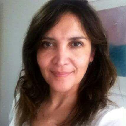 Susana Toloza reflexiona sobre los vínculos entre psicología analítica y mindfulness