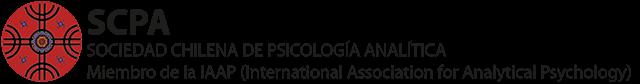 SCPA | Sociedad Chilena de Psicología Analítica