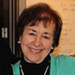 Mariana Arancibia