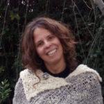 Patricia-Acuna