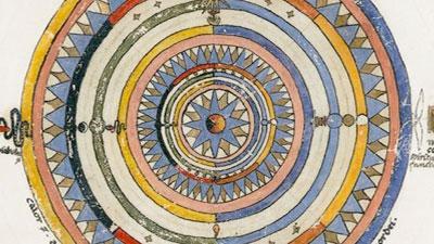 Felipe Banderas: Buscando puentes entre la astrología y la psicología analítica