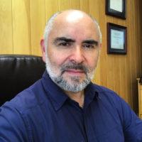 Alejandro Igor