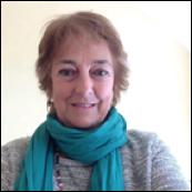 Carmen Pinto