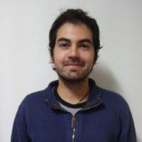 Diego Cifuentes
