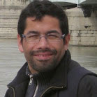 Erick Millanao Toledo