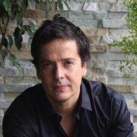 Felipe Banderas