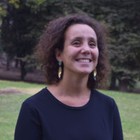 Magdalena Illanes