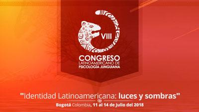 Comienza inscripción para el VIII Congreso de Psicología Junguiana en Colombia