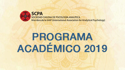 Programa Académico 2019