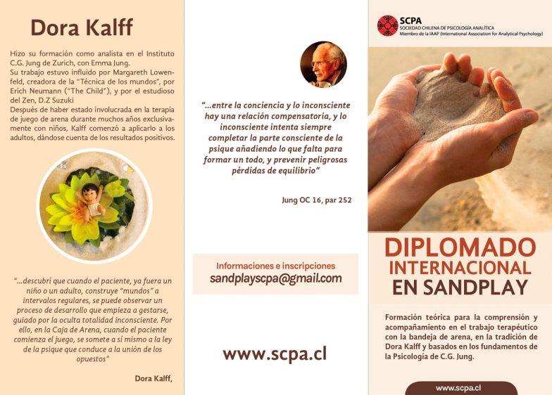 triptico_scpa-01-web