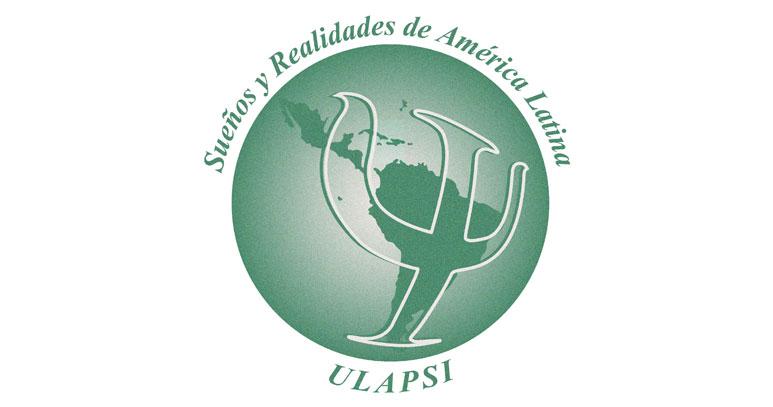 Declaración ULAPSI – Situación de Pandemia Mundial por el Virus COVID-19