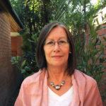 Arlette Gillet