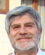 Juan Carlos Bussenius