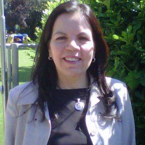 Marcela Godoy