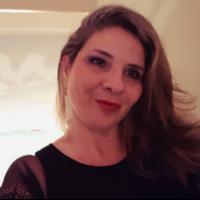 Marilene Rodrigues Fernandes