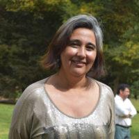 Viviana Osorio Silva